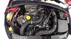 vroomsounds renault clio tce 90