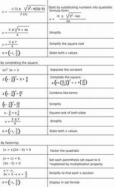algebra quadratics worksheets 8545 algebra 2 assignment solve each equation with the quadratic formula answers tessshebaylo