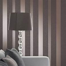 tapeten streifen wohnzimmer tapeten streifen free hd wallpaper