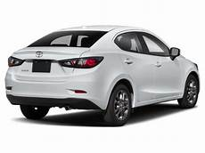 2019 toyota build and price review ratings specs