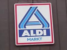 Wer Zu Wem De Markenhersteller Aldi Lidl Co