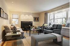 Living Room Home Decor Ideas 2018 by Decorating Outstanding Living Room Layouts Simple And
