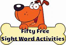clipart words free words cliparts free clip free