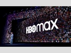 hbo go unsupported version