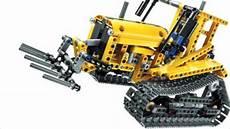 new lego technic sets 2013 1st half