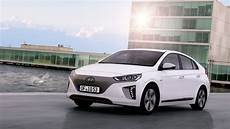 Hyundai Ioniq Review And Buying Guide Best Deals And