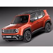 17 Best Images About Jeep Renegade On Pinterest