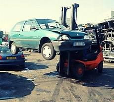Enl 232 Vement D 233 Paves Et Casse Automobiles 224 Villeurbanne