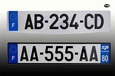 nouvelles plaques immatriculation forum mg afficher le sujet plaques imitation anglaise