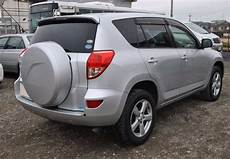 Vente Voiture S 233 N 233 Gal 4x4 Occasion Toyota Rav4 2007 224