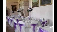 Wedding Reception Pictures For Decoration Ideas