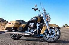 Harley Davidson Billings Montana by Harley Davidson Road King Motorcycles For Sale In Montana
