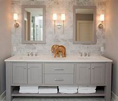 Bathroom Ideas Grey Vanity by Luxury Bathroom Vanities Bathroom Style With Gray