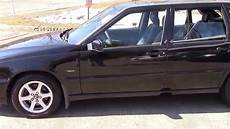 1998 Volvo S70 For Sale