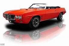 free online auto service manuals 1969 pontiac firebird seat position control 132865 1969 pontiac firebird rk motors classic cars for sale