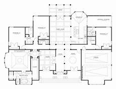 nantucket house plans nantucket house plan with images house plans