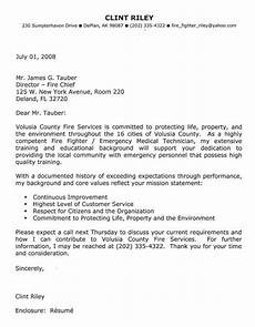 cover leter for chief nursing oficer position cover letter chief nursing officer