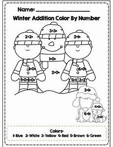color by number winter coloring sheets 18159 17 best images about color by number on coloring color by numbers and fall coloring