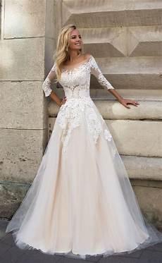 best 25 elegant wedding dress ideas pinterest wedding gowns 2017 lace wedding dress with