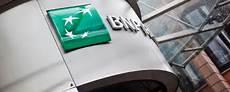 self bank imprese marche bnl e confidi net un accordo per le pmi aziendabanca it