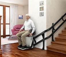 Achat De Monte Escalier Les Subventions Possibles