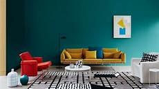wandfarbe trends 2017 farbheilung duch pastellt 246 ne dulux