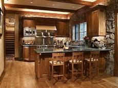Small Rustic Kitchen Ideas kitchen speed