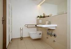 barrierefrei wohnen foerderprogramm fuer altersgerechte barrierefrei wohnen in witten altersgerechte umbauten zu