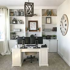 cottage style home office furniture today i am so excited to share our office in the farmhouse