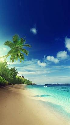 Amazon Com Beach Live Wallpaper Beach Live Wallpaper Amazon De Apps F 252 R Android