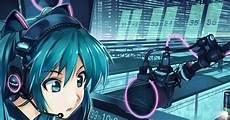 30 Gambar Keren Hd Anime Di 2020 Dengan Gambar