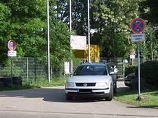 Parken In Feuerwehrzufahrt - feuerwehr herxheim