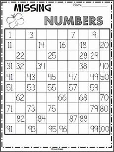 hundreds chart skip counting worksheets 11898 free 100s chart missing numbers worksheet grade math worksheets kindergarten