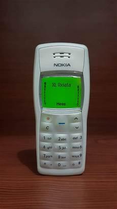 Gambar Hp Nokia Jadul Gambar Hp Terbaru