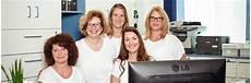 Anmeldung Neu Frauen 228 Rztin Dr Med Dorothe M 252 Ller