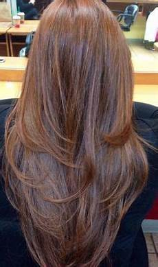 difference between step cut and layer cut hairstyle google search hair cuts pinterest