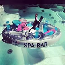 bar gonflable piscine bar flottant pour piscine et
