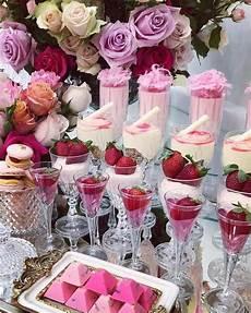 la table a dessert pin by stott on dessert buffet dessert