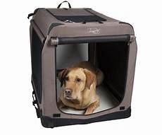 hundebox faltbar faltbare hundebox hundetransportbox vergleich 2017
