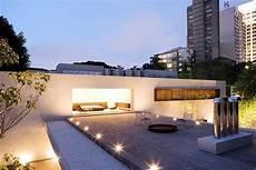 terrazze moderne coperture per terrazzi per vivere appieno l outdoor