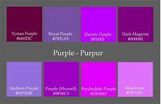 charming shades of purple paint ideas also color chart names hex pink lipstick for images state