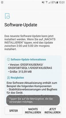 Gel 246 St Samsung Galaxy S6 Wlan Bricht Ab Seite 8
