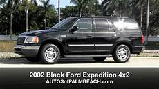 how to learn about cars 2002 ford expedition auto manual 2002 ford expedition 4x2 black autos of palm beach a2891 youtube