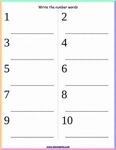 addition worksheets for lkg 8942 lkg maths worksheets free printable lkg maths worksheets lkg maths worksheets in 2020