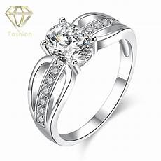 online wedding rings for sale beautiful buy wedding rings online canada matvuk com