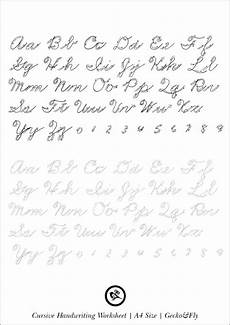 free handwriting practice for adults tag tremendous handwriting practice template handwriting