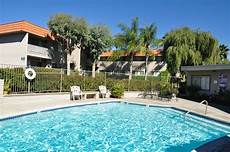 Apartments In Escondido Ca 92027 by 71 Apartments For Rent In Escondido Ca Westside Rentals