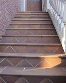 pavimenti per scale esterne mobili lavelli piastrelle scale esterne