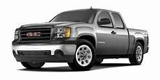 how to learn all about cars 2008 gmc sierra 2500 on board diagnostic system 2008 gmc sierra 1500 values nadaguides