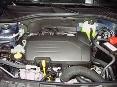 clio ii cus bruits moteur sur 1 2 16v 75 essence